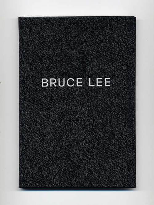 bruce1
