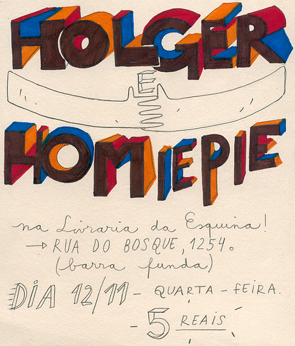 homepie