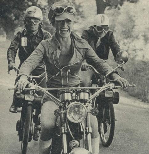 motoca