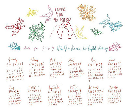 calendario26