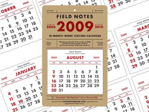 calendario30