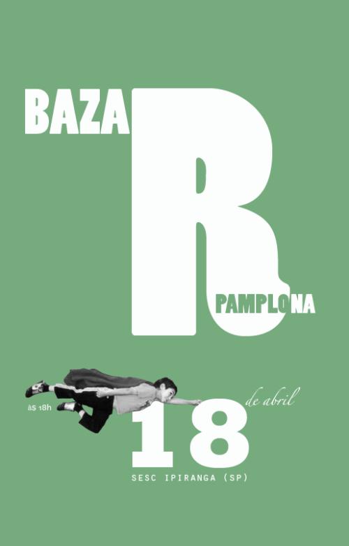 bazar2