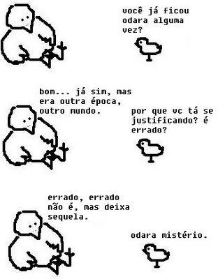 pintinho3