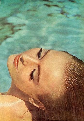 madmoiselle1965