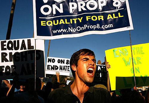 protester3