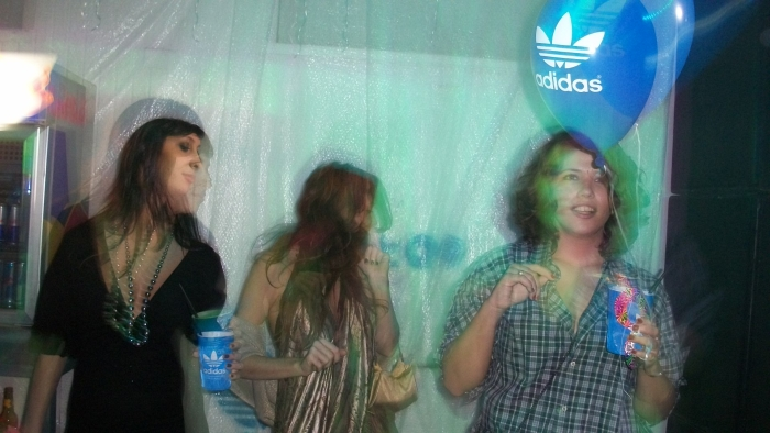 adidashouseparty2