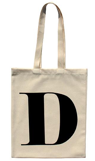 alphabetbag4