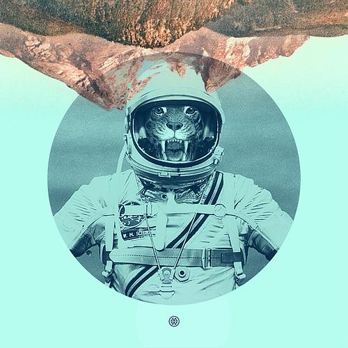 astrocat