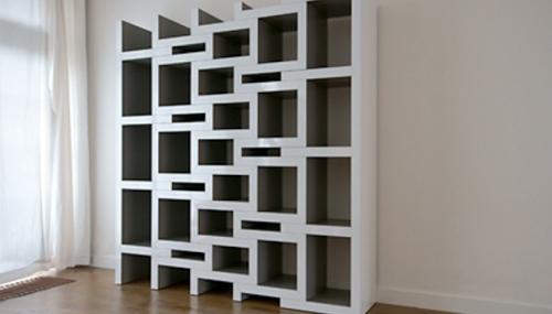 estante2