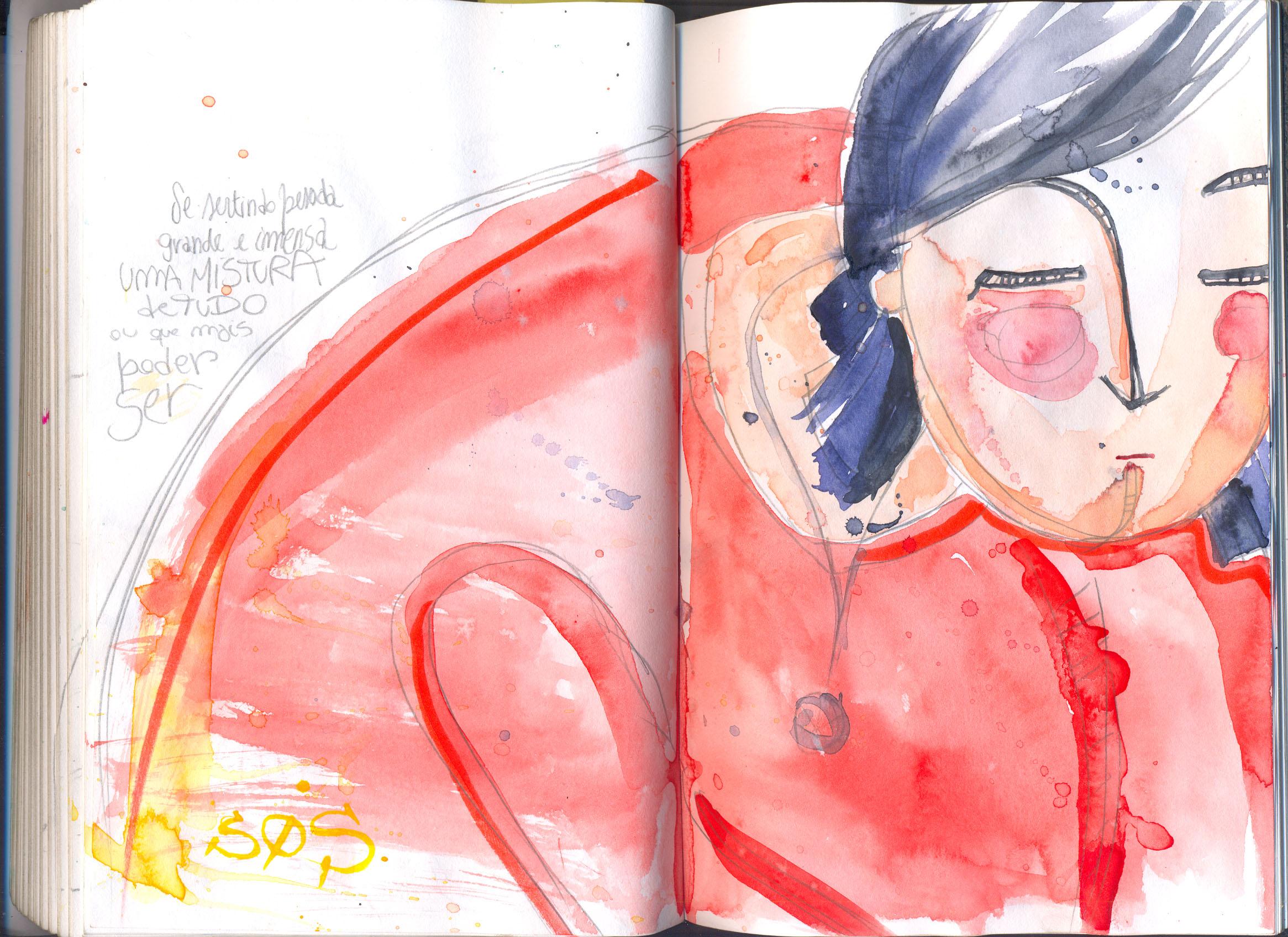 sketchluda08_06