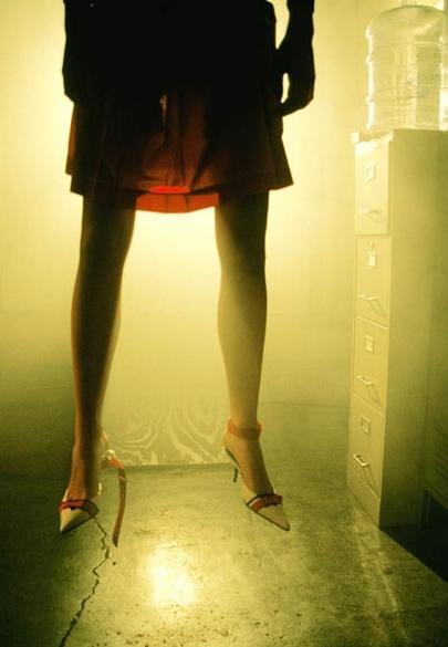 fashioncrime1