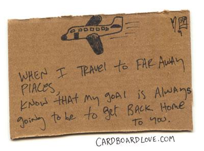 cardboard5