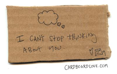 cardboard7