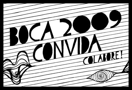 boca2009postal02