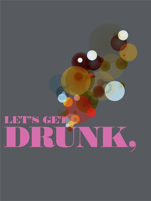 drunkshopping00_small00