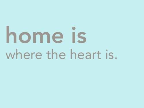 home10