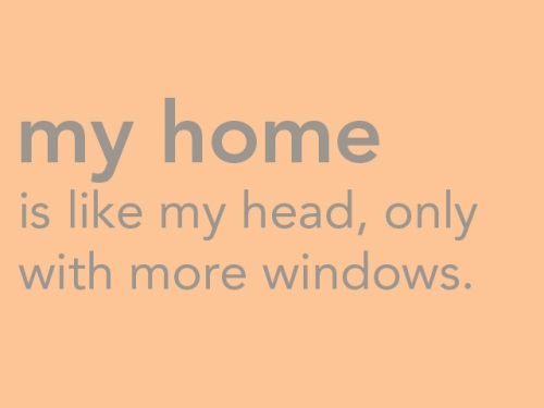 home9