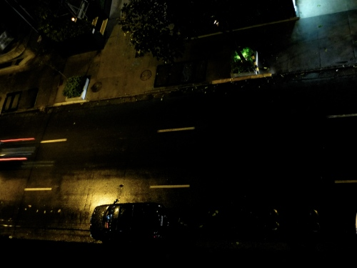 noite_rua
