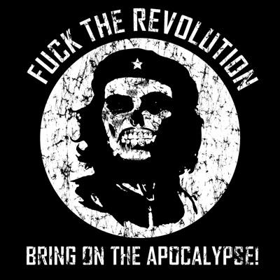 zombie_che