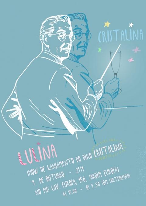 lulina_cartaz_laurawrona